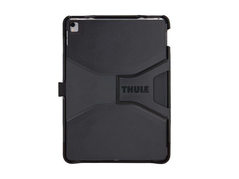 Thule_Atmos_X3_TAIE3243_DarkShadow_Front_3203399