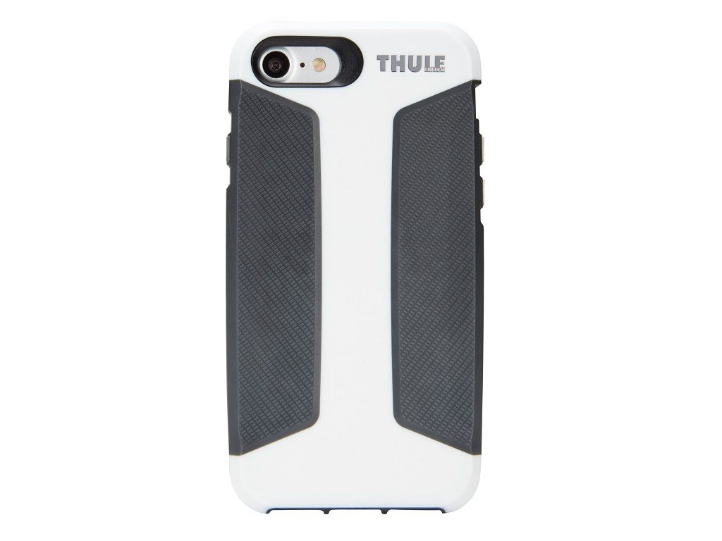 thule_atmos_x3_taie3126_white_front_3203469
