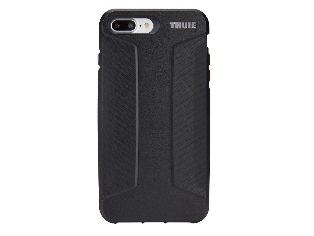 thule_atmos_x3_taie3127_black_front_3203471