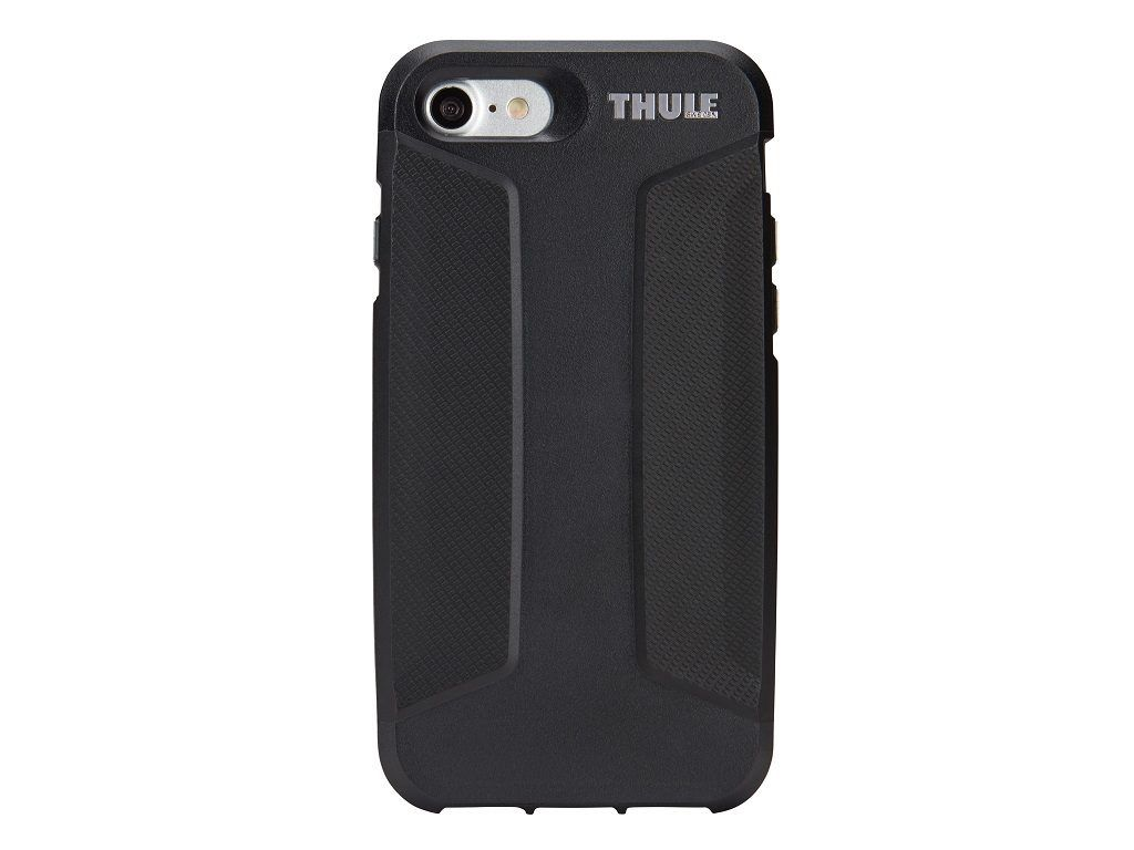 thule_atmos_x4_taie4126_black_front_3203474