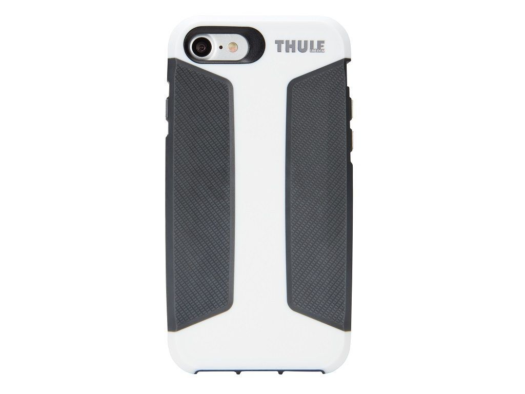 thule_atmos_x4_taie4126_white_front_3203475