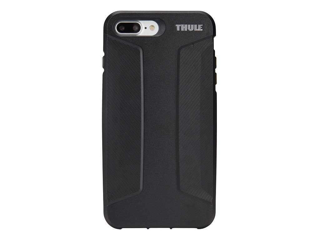 thule_atmos_x4_taie4127_black_front_3203471