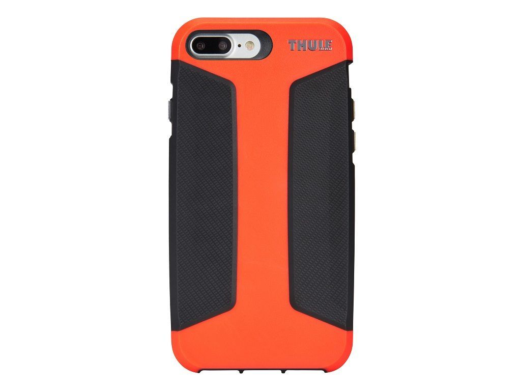 thule_atmos_x4_taie4127_fierycoral_front_3203473