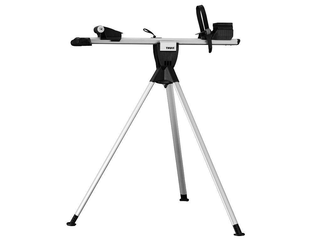 thule_roundtrip_bike_stand_front_100501_100502_100505