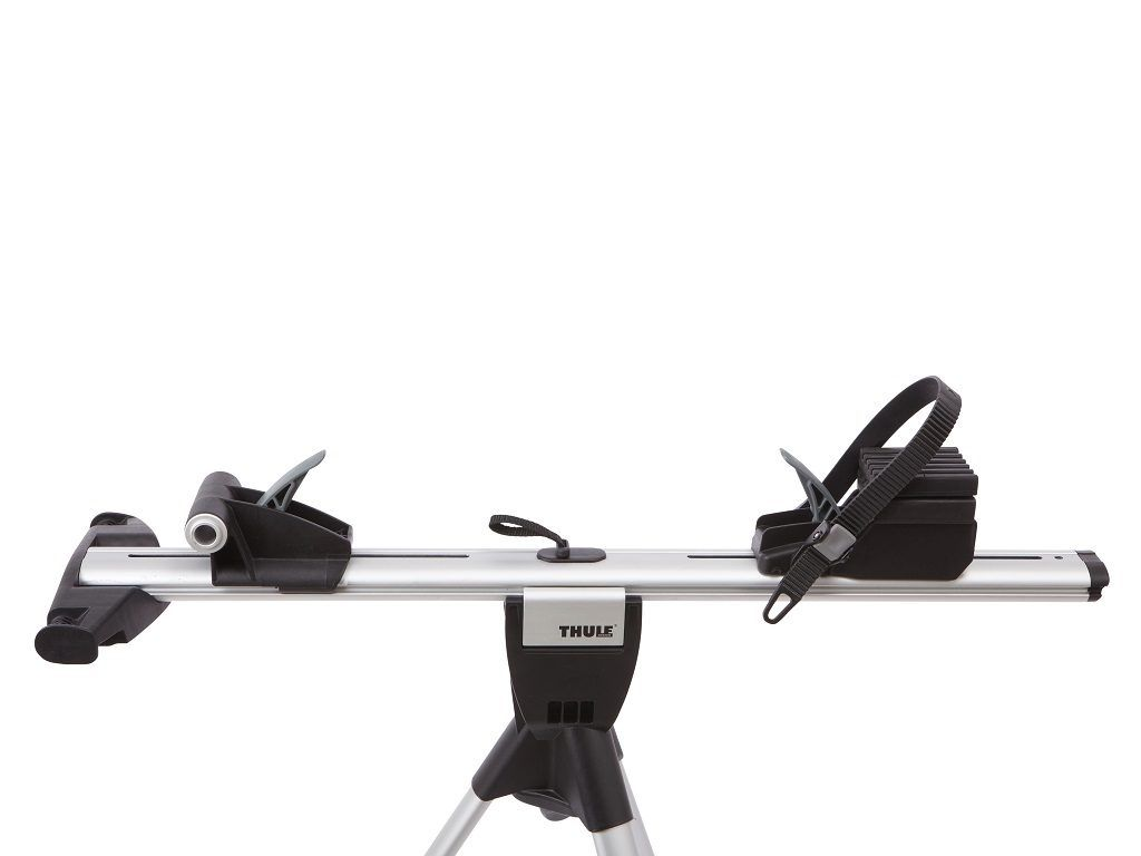 thule_roundtrip_bike_stand_front_arm_02__100501_100502_100505