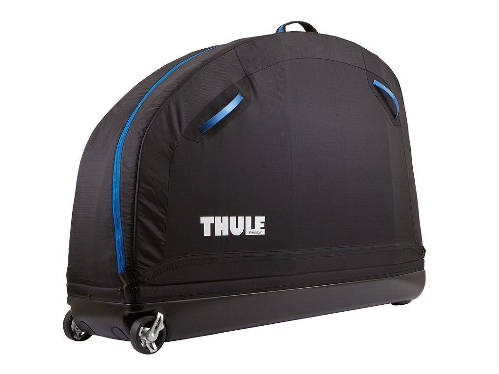 thule_roundtrip_pro_iso_02_100505