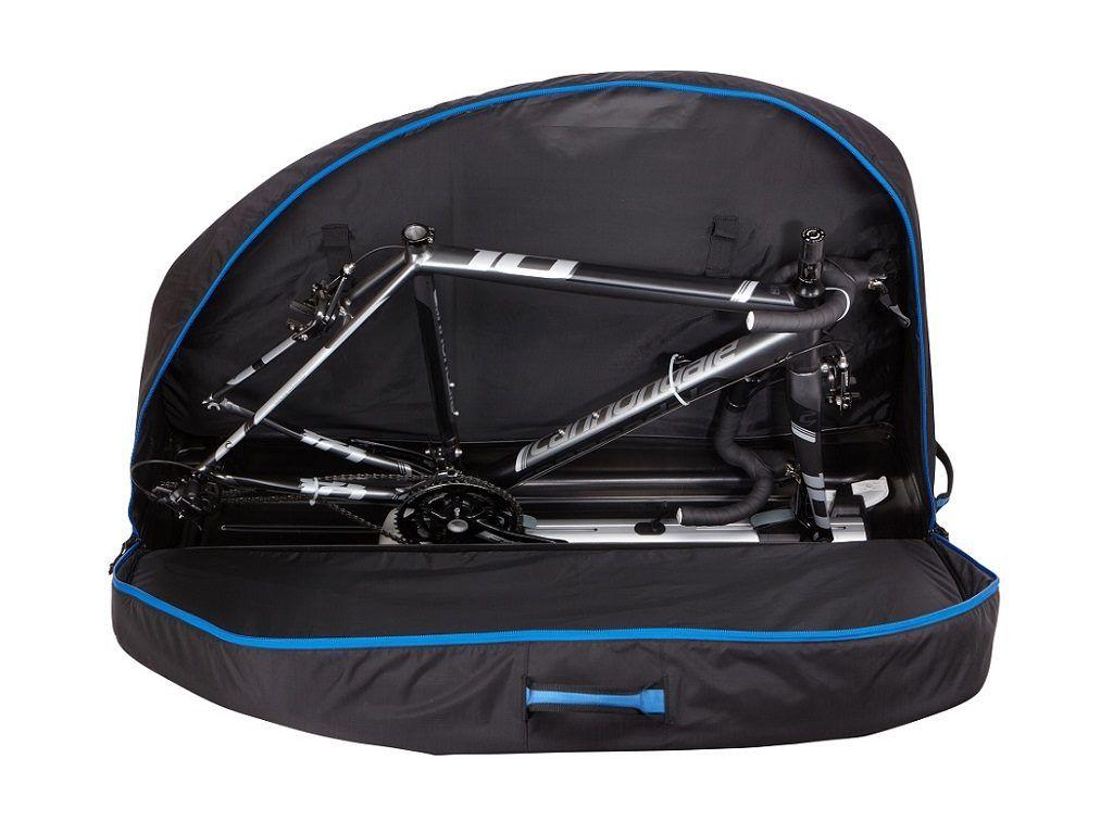 thule_roundtrip_pro_front_open_bike_100505