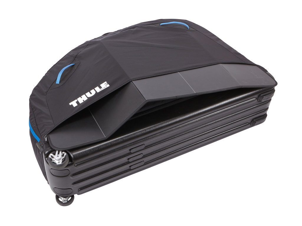 thule_roundtrip_pro_side_panel_02_100505