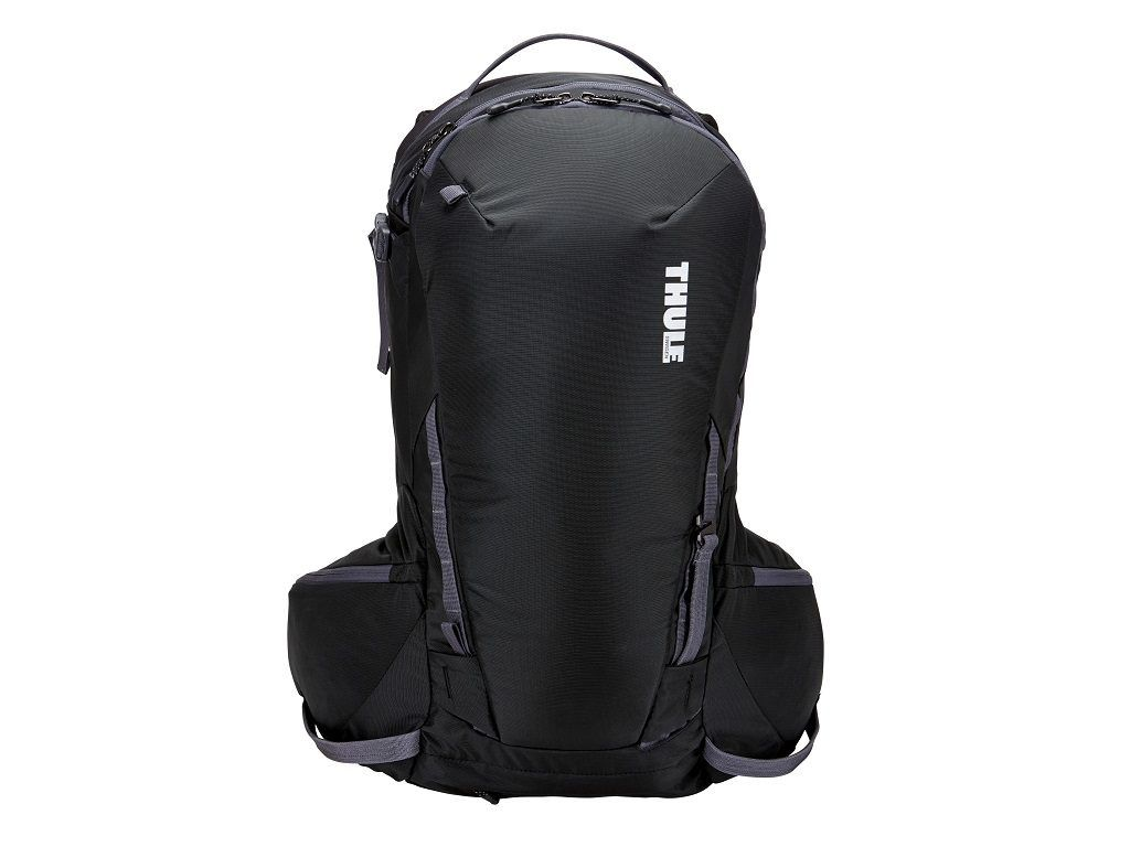 thule_upslope_35l_darkshadow_front_209100